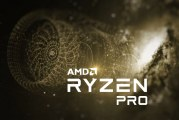 All You Need To Know About The AMD Ryzen PRO Processor