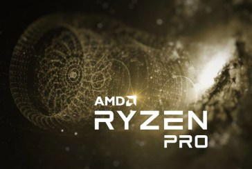 The AMD Ryzen PRO Desktop CPU Tech Report