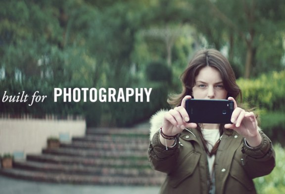 The ASUS ZenFone 3 Zoom Portrait Mode Guide