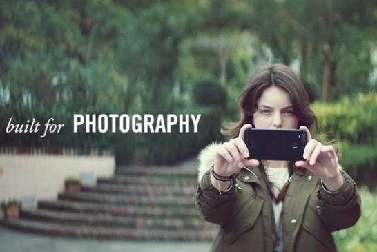 The ASUS ZenFone 3 Zoom Portrait Mode Guide