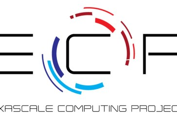 NVIDIA Among 6 Companies In Exascale Computing Project