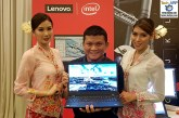 The Lenovo ThinkPad P51s Preview, Specs & Price!
