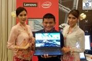 The Lenovo ThinkPad P51s Preview, Specs & Price!