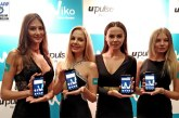 French Invasion – The Wiko Upulse, Harry & Kenny Revealed!