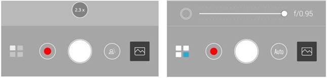 The ASUS ZenFone 3 Zoom Nougat Update