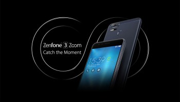 How To Install Android Q Beta On The ASUS ZenFone 5Z | Tech ARP