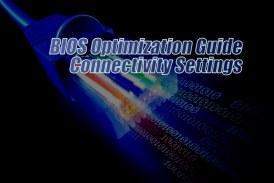 Gate A20 Option – The BIOS Optimization Guide