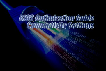 Gate A20 Option – The BIOS Optimization Guide