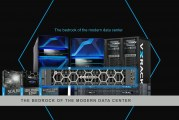 The Dell EMC PowerEdge 14th Generation Servers Launched