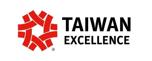 The Taiwan Excellence Pavilion 2017 Kicks Off In 1 Utama!