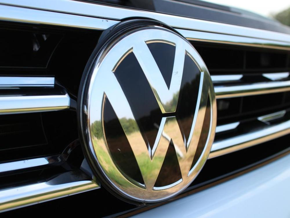 Volkswagen Expands Deep Learning Competence With NVIDIA