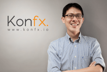Gain Secure Goes Global With Konfx Conference Solution