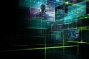 The NVIDIA Quadro vDWS Virtualisation Software Revealed!