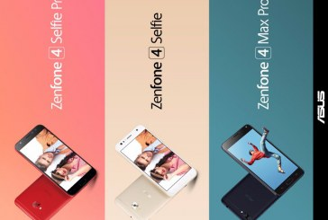 The ASUS ZenFone 4 Price List & Pre-Order Offers Revealed!