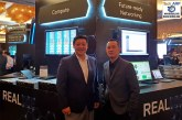 The Dell EMC Hyper-Converged Infrastructure Advancements
