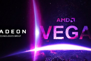 AMD Finally Enables Radeon RX Vega CrossFire!