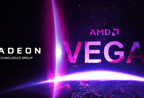 AMD Finally Enables Radeon RX Vega CrossFire!