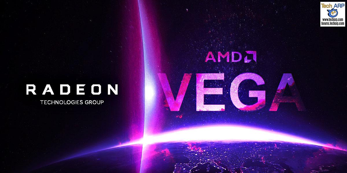 AMD Finally Enables Radeon RX Vega CrossFire! | Tech ARP