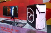 The ROG Strix GD30 Gaming Desktop Revealed!