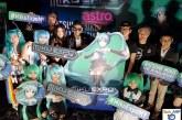 The Hatsune Miku Expo 2017 Details Revealed!