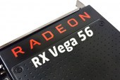 AMD Radeon RX Vega 56 Review – 1440p Gaming FTW!