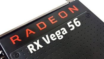 AMD Finally Enables Radeon RX Vega CrossFire! - Tech ARP