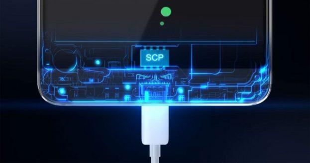 TÜV Rheinland To Certify Huawei SuperCharge Technology