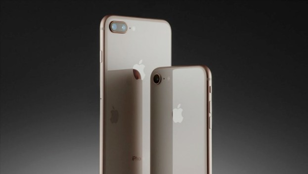 Apple iPhone 8 Plus & iPhone 8 Price In Malaysia Leaked!