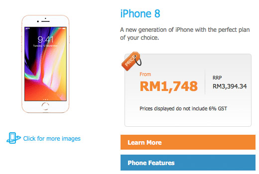 Iphone Prices Leaked