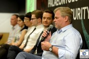 How Kaspersky Lab Plans To Counter Alleged Ties To Russian Intelligence
