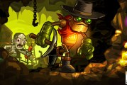 SteamWorld Dig Is Now FREE For A Limited Time!