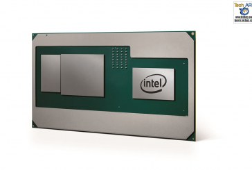 Everything On The Intel CPU With Radeon Graphics! Rev. 2.0