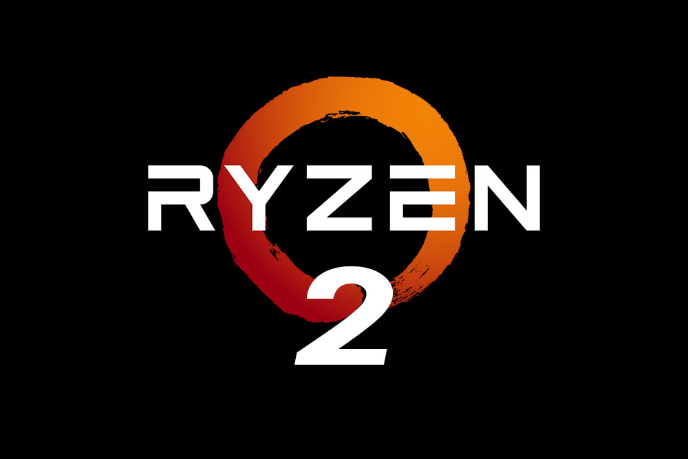 The AMD Ryzen 2 Price & Specifications Leaked?