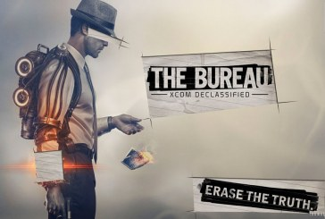 The Bureau: XCOM Declassified Is FREE For A Limited Time!