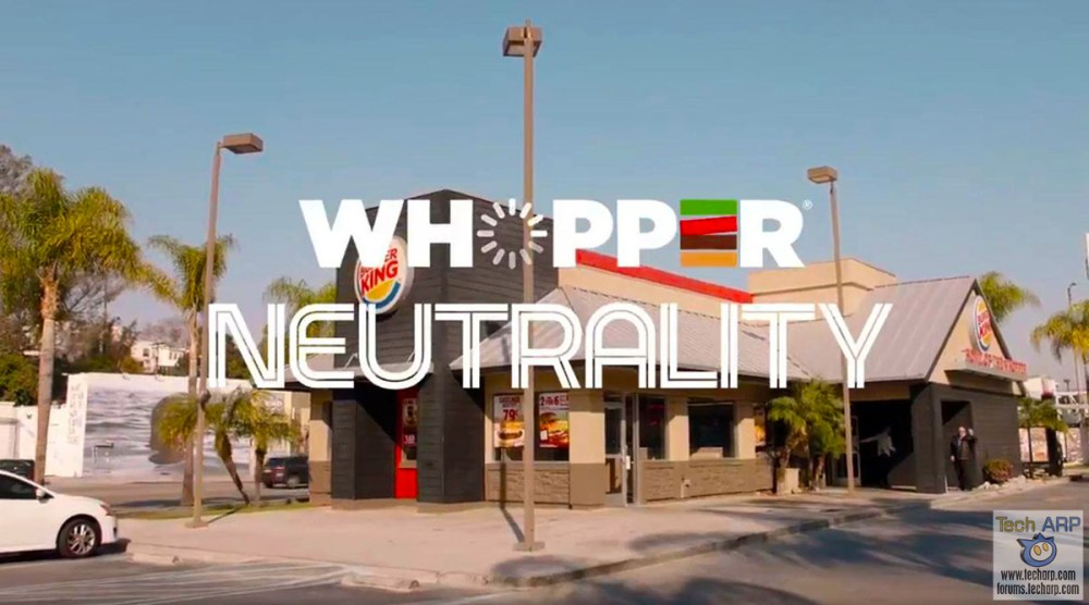 Whopper Neutrality - A Simple Guide To Net Neutrality