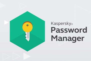 Kaspersky : The Password Dilemma & Solution Revealed!