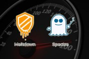 Pre-2016 Intel CPUs Hit Worst By Meltdown + Spectre Fix