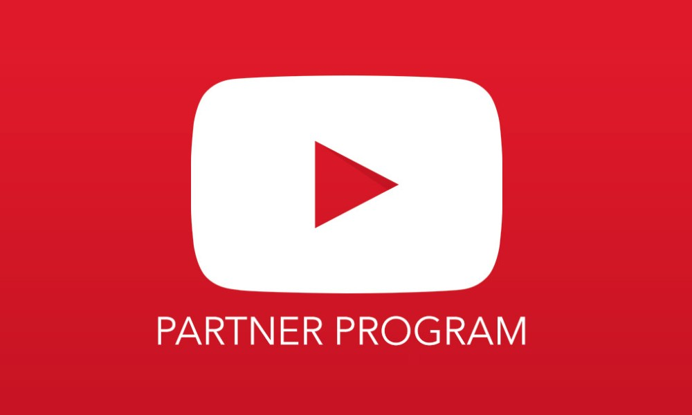 2017 marked a tough year for many of you, with several issues affecting our community and the revenue earned from advertising through the YouTube Partner Program (YPP). Despite those issues more creators than ever are earning a living on YouTube, with the number of channels making over six figures up over 40% year-over-year. In 2018, a major focus for everyone at YouTube is protecting our creator ecosystem and ensuring your revenue is more stable. As Susan mentioned in December, we're making changes to address the issues that affected our community in 2017 so we can prevent bad actors from harming the inspiring and original creators around the world who make their living on YouTube. A big part of that effort will be strengthening our requirements for monetization so spammers, impersonators, and other bad actors can't hurt our ecosystem or take advantage of you, while continuing to reward those who make our platform great. Back in April of 2017, we set a YPP eligibility requirement of 10,000 lifetime views. While that threshold provided more information to determine whether a channel followed our community guidelines and policies, it's been clear over the last few months that we need a higher standard. Starting today we're changing the eligibility requirement for monetization to 4,000 hours of watchtime within the past 12 months and 1,000 subscribers. We've arrived at these new thresholds after thorough analysis and conversations with creators like you. They will allow us to significantly improve our ability to identify creators who contribute positively to the community and help drive more ad revenue to them (and away from bad actors). These higher standards will also help us prevent potentially inappropriate videos from monetizing which can hurt revenue for everyone. On February 20th, 2018, we'll also implement this threshold across existing channels on the platform, to allow for a 30 day grace period. On that date, channels with fewer than 1,000 subs or 4,000 watch hours will no longer be able to earn money on YouTube. When they reach 1,000 subs and 4,000 watch hours they will be automatically re-evaluated under strict criteria to ensure they comply with our policies. New channels will need to apply, and their application will be evaluated when they hit these milestones. Though these changes will affect a significant number of channels, 99% of those affected were making less than $100 per year in the last year, with 90% earning less than $2.50 in the last month. Any of the channels who no longer meet this threshold will be paid what they've already earned based on our AdSense policies. After thoughtful consideration, we believe these are necessary compromises to protect our community. Of course, size alone is not enough to determine whether a channel is suitable for monetization, so we'll continue to use signals like community strikes, spam, and other abuse flags to ensure we're protecting our creator community from bad actors. As we continue to protect our platform from abuse, we want to remind all of you to follow YouTube's Community Guidelines, Monetization Basics & Policies, Terms of Service, and Google AdSense program policies, as violating any of these may lead to removal from the YouTube Partner Program. While this change will tackle the potential abuse of a large but disparate group of smaller channels, we also know that the bad action of a single, large channel can also have an impact on the community and how advertisers view YouTube. We'll be working to schedule conversations with our creators in the months ahead so we can hear your thoughts and ideas and what more we can do to tackle that challenge. One of YouTube's core values is to provide anyone the opportunity to earn money from a thriving channel, and while our policies will evolve over time, our commitment to that value remains. Those of you who want more details around this change, or haven't yet reached this new 4,000 hour/1,000 subscriber threshold can continue to benefit from our Creator Academy, our Help Center, and all the resources on the Creator Site to grow your channels. Even though 2017 was a challenging year, thanks to creators like you, it was full of the moments that make YouTube such a special place. Creators large and small, established and emerging, transformed their talent and originality into videos that captivated over a billion people around the world. They made us laugh, taught us about our world and warmed our hearts. We're confident the steps we're taking today will help protect and grow our inspiring community well into the future. Neal Mohan, Chief Product Officer and Robert Kyncl, Chief Business Officer