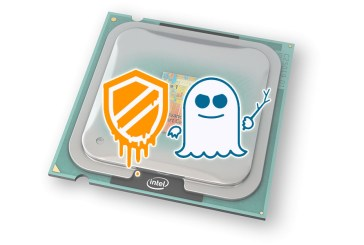 Confirmed : Intel Penryn CPUs Also Vulnerable To Meltdown + Spectre