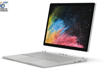 The Microsoft Surface Book 2 Price & Availability In Malaysia