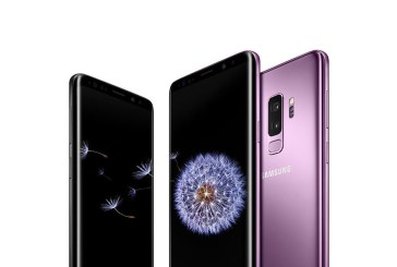 Samsung Galaxy S9 Malaysia Prices, Availability & Offers Revealed!