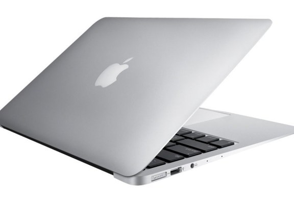 Mac eGPU Support Guide for macOS 10.13.4