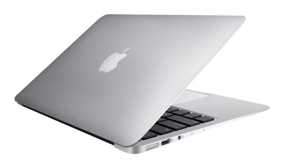 Mac eGPU Support In macOS High Sierra 10.13.4