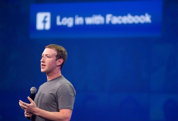 Facebook Privacy Tools Are Now Easier To Find. Yay?