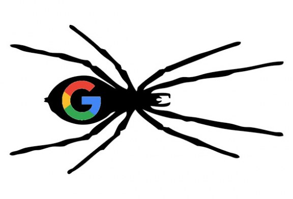How To Reindex Your Website Using Google Search Console