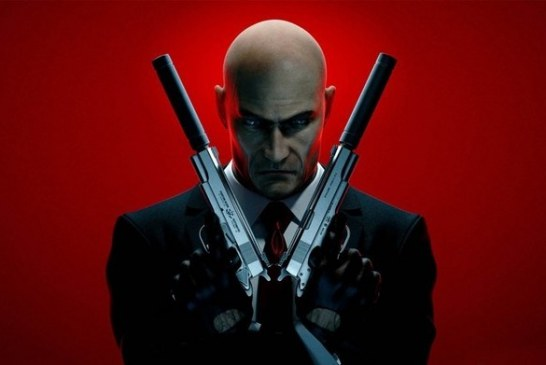 HITMAN Spring Pack Is FREE For A Limited Time!