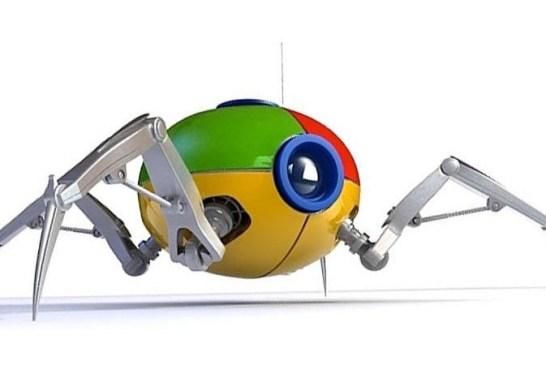 Search Engine Robot IP Addresses - Googlebot, BingBot, MSNBot + More!