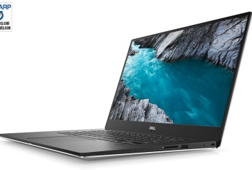 The 2018 Dell XPS 15, Inspiron Laptops + Monitors Revealed!