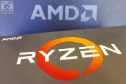 The 2nd Gen Ryzen Price Comparison