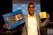 The Nokia 7 plus + Nokia 1 Price, Features + Specs Revealed!